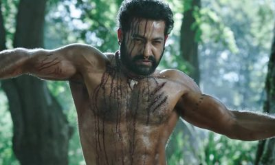 RRR: From Rumoured OTT Release to Pandemic Problems, 5 Revelations Jr NTR Made About SS Rajamouli's Magnum Opus to Deadline Hollywood