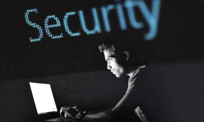 Remote Work Amid COVID-19 Pandemic Leading to Increase In Hacking And Cyber Crime: Report