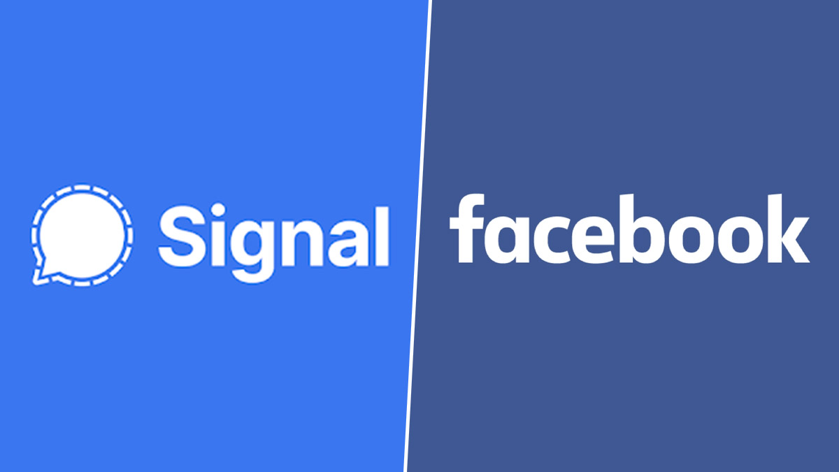 Signal vs Facebook—Ad Fiasco! Privacy-Focused Messaging App Tries to Buy Instagram Ads to Highlight Facebook's Data Harvesting, Gets Banned Instead