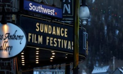 Sundance Film Festival Announces 2022 Dates For In-Person, Online Hybrid Event