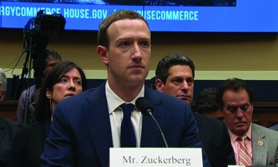 US Attorneys Urge Mark Zuckerberg Over Mental Health And Privacy Concerns