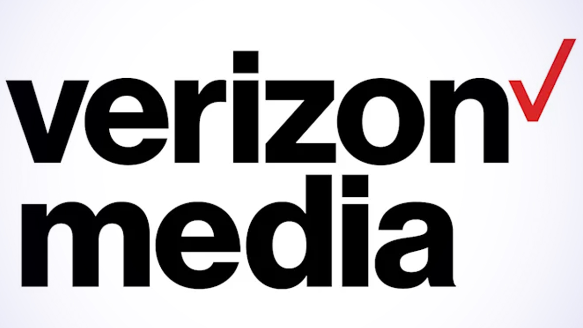 Verizon Media Sells Yahoo & AOL to Apollo Global Management for $5 Billion