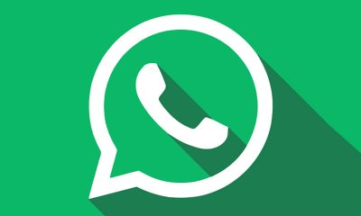 WhatsApp Privacy Policy: Your Account Won't Be Deleted After May 15, but Here's What Will Happen if You Don't Accept the New Terms