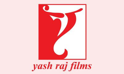 YRF Launches 'Saathi' Initiative to Support Hindi Film Industry's Daily Wage Workers Amid COVID-19 Crisis